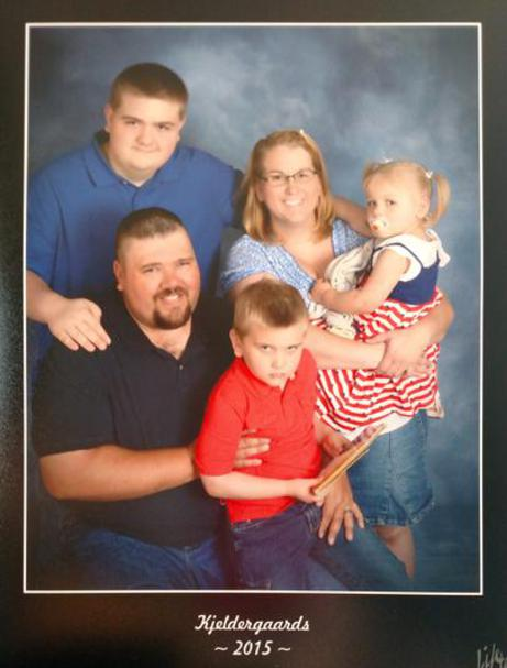 featured-families-element125.jpg